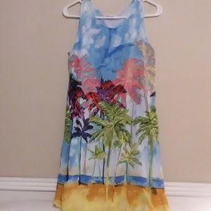 Jams World Dress **Vintage**